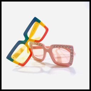 Other - 🌈KID SUNGLASSES!!!🌼